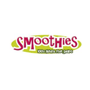 Smoothies_r1_c1