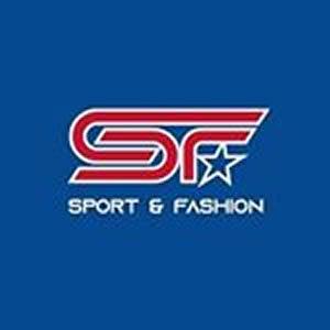 Sport Fashion_r1_c1