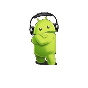 TC MOBILE CENTER_r1_c1