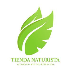 TIENDA NATURISTA_r1_c1