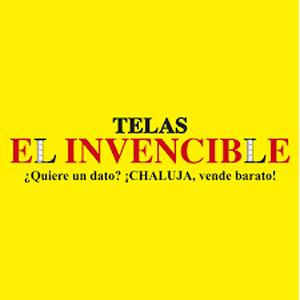 Telas El Invencible_r1_c1