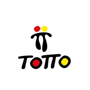 Totto_r1_c1