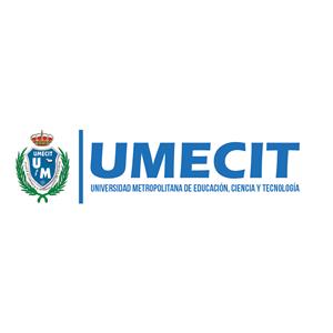 UMECIT_r1_c1