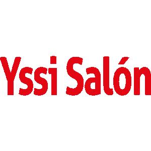 Yssi Salón_r1_c1