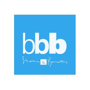 bbb_r1_c1